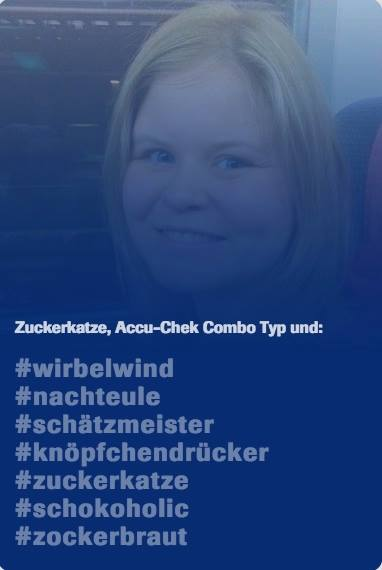 Accu-Chek-Combo-Typ